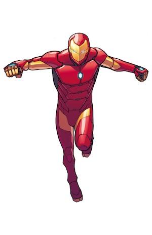 Iron_Man_Armor_Model_51