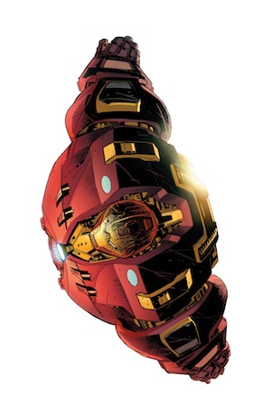 Iron_Man_Armor_Model_52.jpg