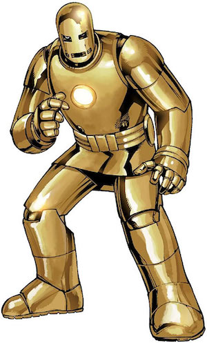 ironman1963gold