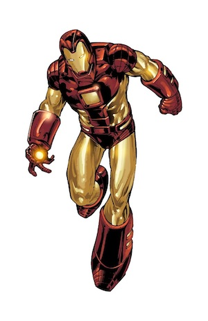 ironman1992spacearmor2