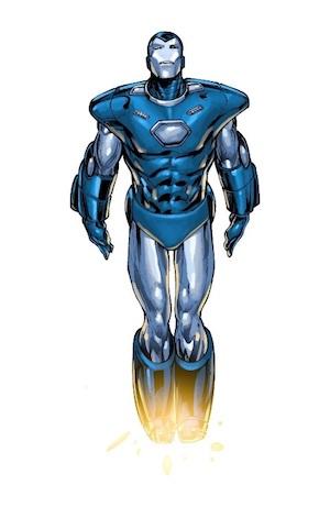 ironman1995arctic