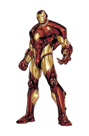 ironman2001.jpg