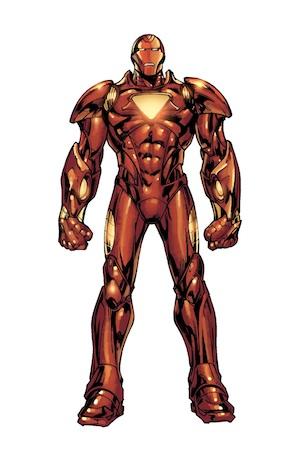 Ironman200630.jpg