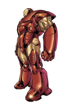 ironman2006sub.jpg