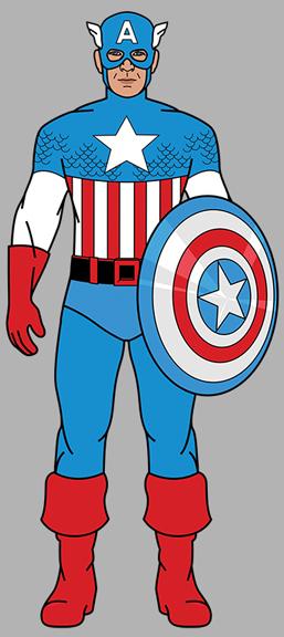 Captain-America-1941(2)