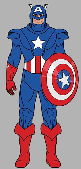 Captain-America-1995