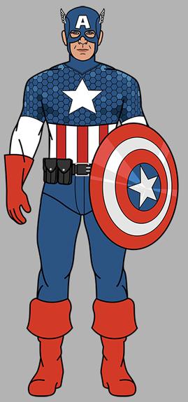 Captain-America-2003