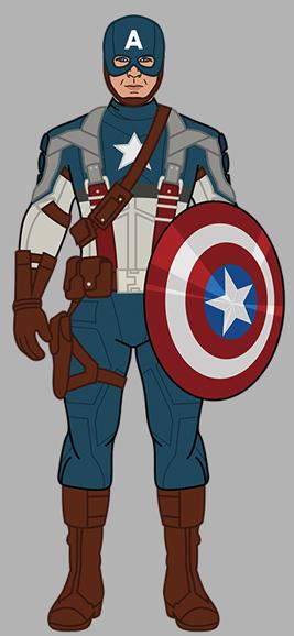Captain-America-2011(3)