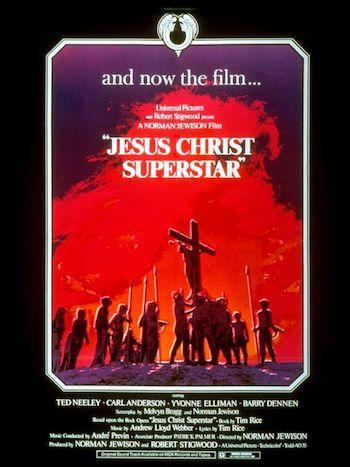 jesuschristsuperstar