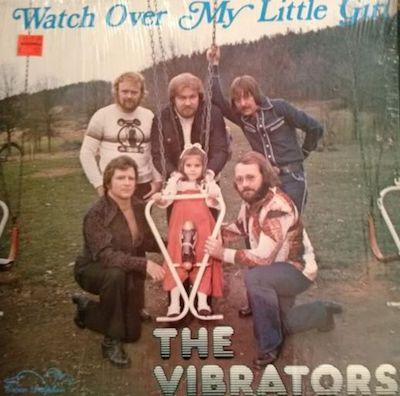 vibrators
