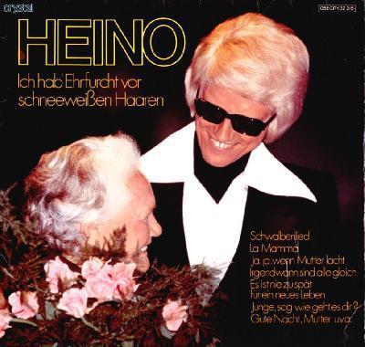 heino12
