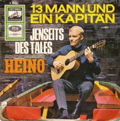 heino35