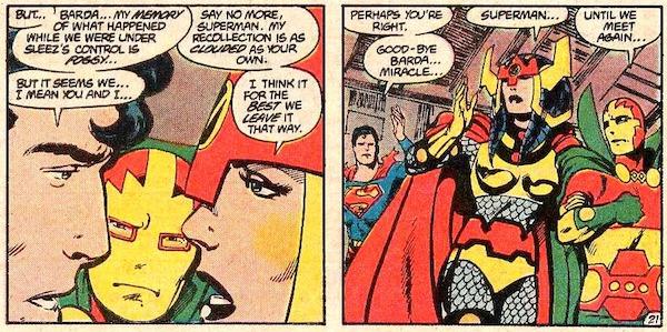 superman5.jpg