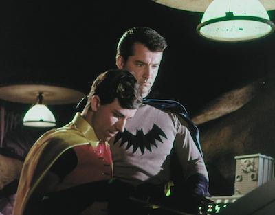 batman19660.jpg