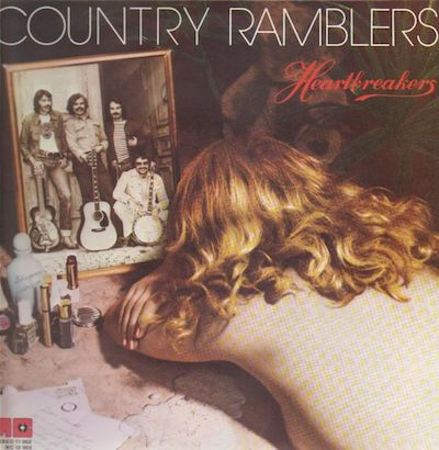 countryramblers-heartbreakers