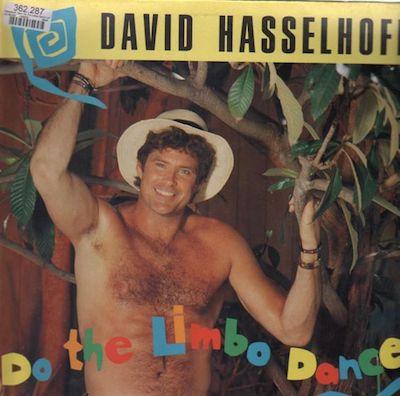 hasselhooff