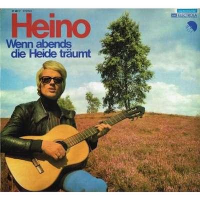 heino54