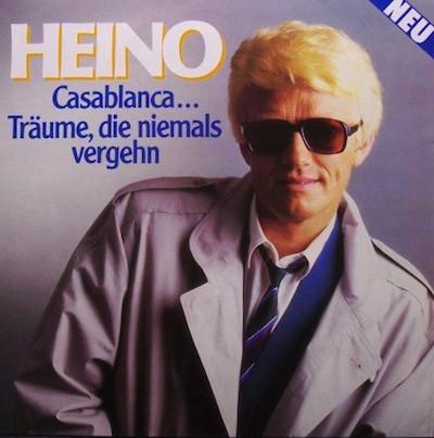 heino78