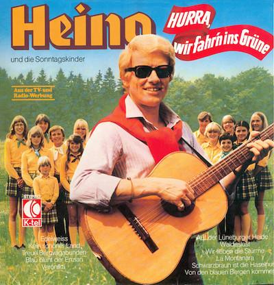 heino81