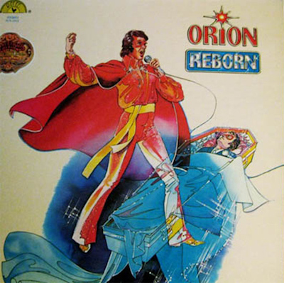 orion-reborn-coffin