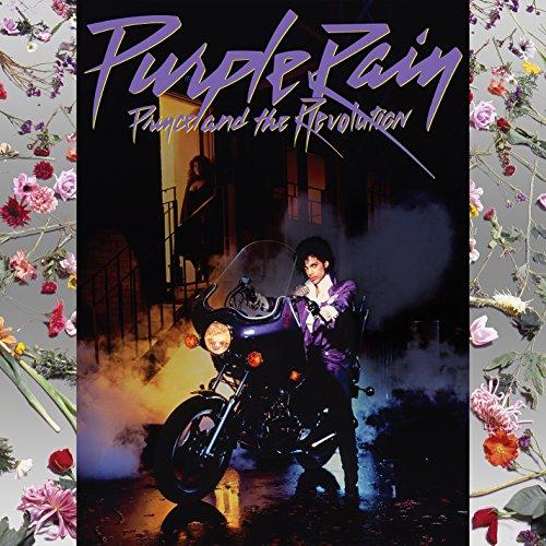 purple rain.jpg