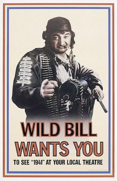 wildbill.jpg