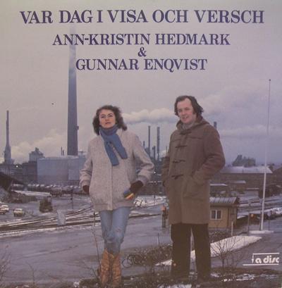 Ann-Kristin_Hedmark_Gunnar_Enqvist_Var_dag_i_visa_och_versch_4_1151_500