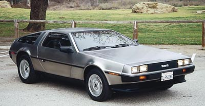 delorean1981.jpg