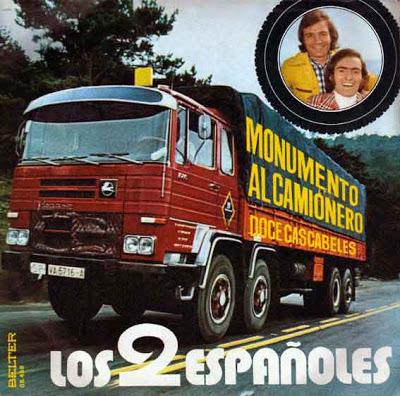 dosesp_camion