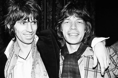 glimmertwins