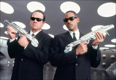 Men-in-Black-Ray-Ban