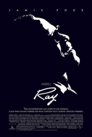 ray-rayban.jpg