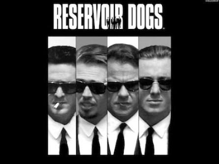 reservoir-dogsrayban