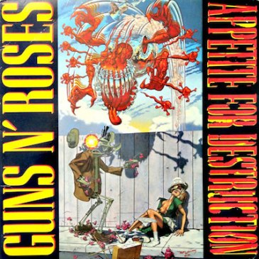 appetite-for-destruction-robert-williams