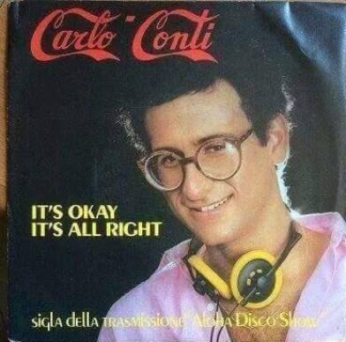 carlo-conti-dj