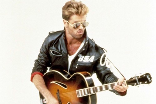 George-Michael-faith