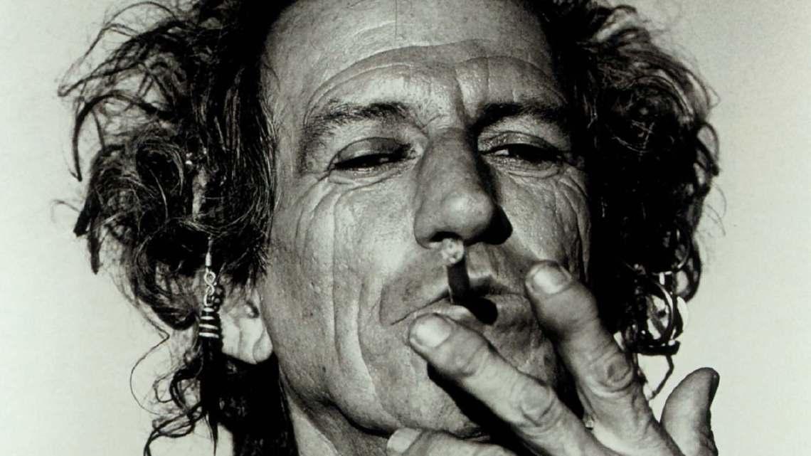 musicisti sopravvissuti alle droghe