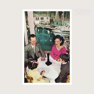 Led_Zeppelin_-_Presence