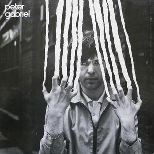 Peter_Gabriel2