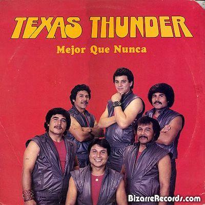 texasthunder