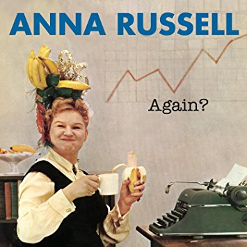 anna russell3