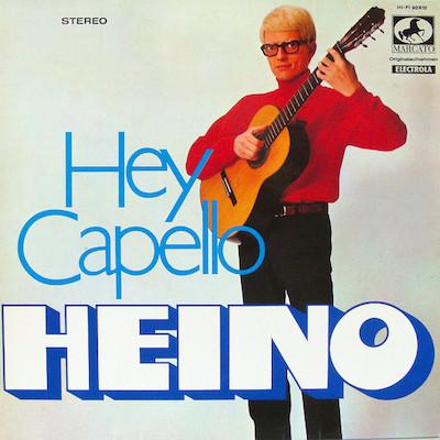 heino73