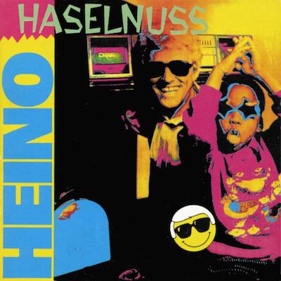 heino75