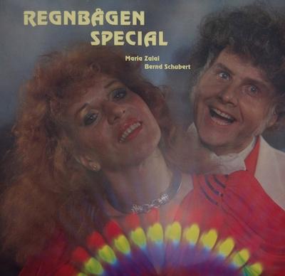 Maria_Zalai_Bernd_Schubert_Regnbagen_special_4_1151_500