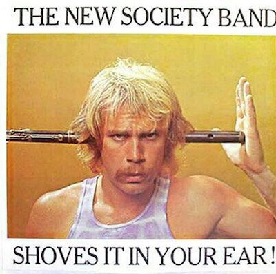 thenewsocietyband