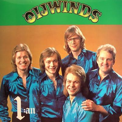 oujwinds