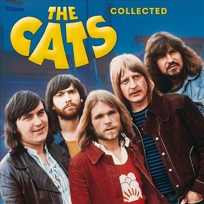 thecats