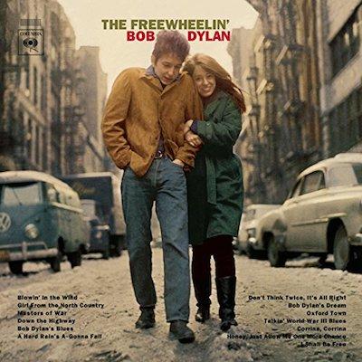 the freewheelin bob dylan.jpg