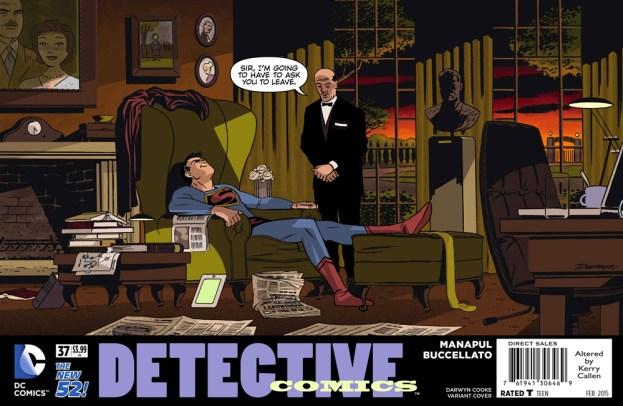 Detective_37_Superman