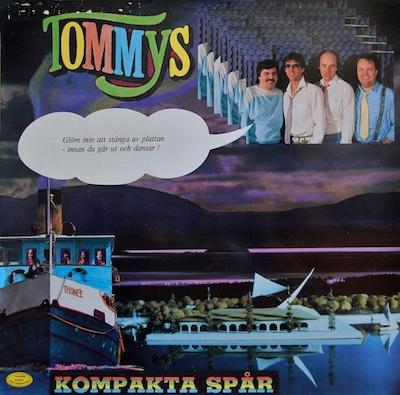 Tommys_kompakt